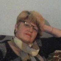 Галия, 31 год, Овен, Курск