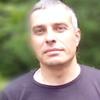Aleksey, 35, Druzhkovka