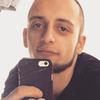 Aleksandr, 24, г.Ровно