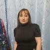 Светлана, 39, г.Александров