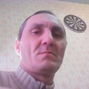 Коля 47 Екатеринбург