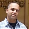 Steve, 41, г.Сент-Луис