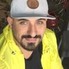 Marcelo, 30, г.Сан-Паулу
