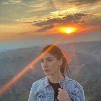 Айкуну, 30 лет, Водолей, Сочи
