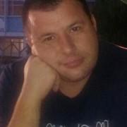 Сергей Науменко, 44, г.Нежин