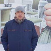 Вячеслав, 42, г.Кузнецк