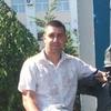 НестеренкоЮрийАнатоль, 32, г.Днепрорудное