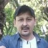 Muratbey, 39, Istanbul