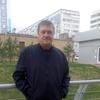 николай, 52, г.Альметьевск