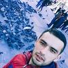 ilyos, 27, г.Алимкент