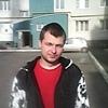 Андрей, 33, г.Орел