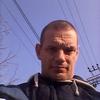 Александр алексеич, 48, г.Сычевка