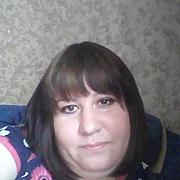 Кариночка, 29, г.Новоалтайск