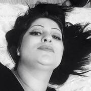 Алина, 32, г.Махачкала