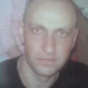 Александр 36 Барнаул