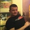 Влад, 28, г.Луганск