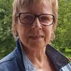Debbienora, 65, г.Черкассы