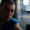 Женя Хлудов, 23, г.Ленинск-Кузнецкий