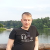 Ильдар, 38, г.Набережные Челны