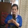 IRINA Svetkova, 60, Torzhok