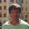 юрий, 42, г.Кременчуг