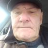 Дима, 63, г.Астана