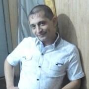 Андрей, 44 года, Дева