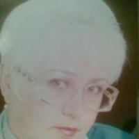 RAISA, 68 лет, Овен, Кишинёв