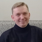 Алексей 42 года (Весы) Орехово-Зуево