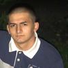 Бека, 22, г.Самарканд