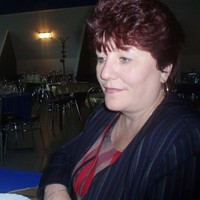 нина, 60 лет, Стрелец, Санкт-Петербург