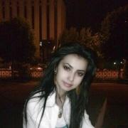 зара 32 Ташкент