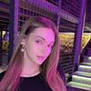 yuliaemelyanova, 19, г.Киев
