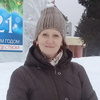 Nadejda, 56, Seversk