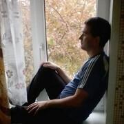 Евгений, 26, г.Волоконовка