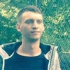 Влад, 27, Нікополь