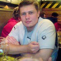 Андрей, 44 года, Рыбы, Москва