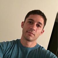 David, 34 года, Скорпион, Тбилиси