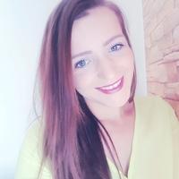 Sintija, 22 года, Скорпион, Лондон