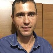 Пётр, 41, г.Вознесенск