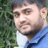 Muhammad hafiz, 29, г.Нью-Йорк