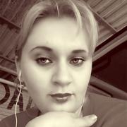Анна, 30, г.Светлоград