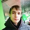 Andrey, 24, г.Челябинск