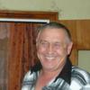 сергей, 56, г.Тихорецк