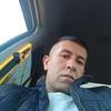 Руслан, 38, г.Ярославль