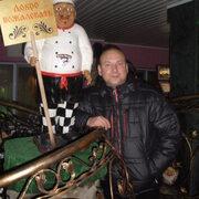 Александр, 45 лет, Весы