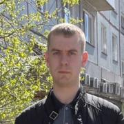Игорь 20 Новокузнецк