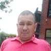 Василий, 49, г.Сыктывкар