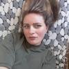 Принцеска, 32, г.Донецк