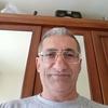 Karam, 54, г.Бейрут